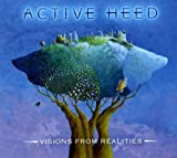 Visions From Realities by Active Heed (2013-05-04)