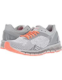 Women's Gel-Quantum 360 cm Running Shoe