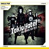 Uebers Ende Der Welt Pt.1 by Tokio Hotel