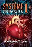 img - for Syst me Cardiovasculaire I (French Edition) book / textbook / text book