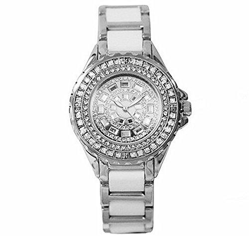 bs-brand-women-silver-tone-ceramic-band-full-diamonds-wrist-watch-fa1490-silver