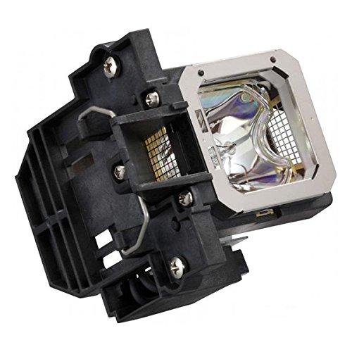 JVC DLA-X55R Projector Housing w/ High Quality Genuine Or...