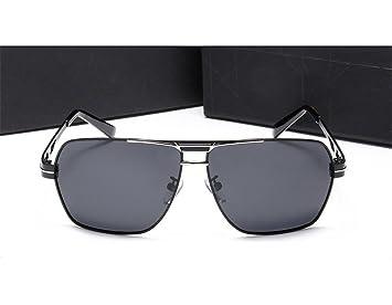 GAOCF Gafas De Sol Polarizadas Porsche Gafas De Sol ...