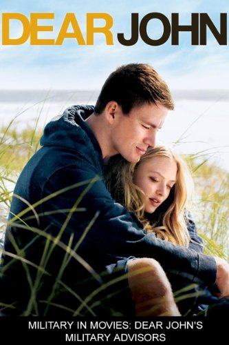 Valentine Movie Round Up for Couples! 15+ Romantic Movies to