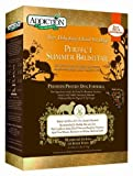 Addiction Pet Foods Perfect Summer Brushtail Dog Food, 2-Pound, My Pet Supplies