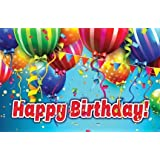 Amazon.com: Tarjetas postales – Cumpleaños – Kids –