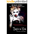 They're So Vein (The Grateful Undead series Book 1)