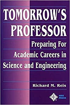 tomorrow-s-professor-preparing-for-academic-careers-in-science-and-engineering