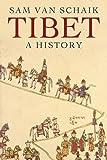 Tibet: A History