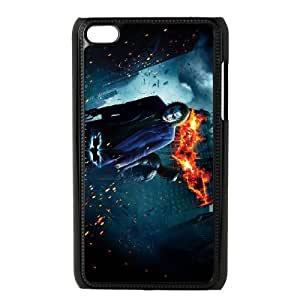 Batman06.jpgiPod Touch 4 Case Black 05Go-407203