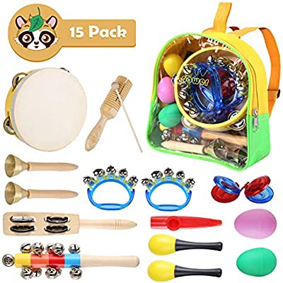 kids-musical-instruments-set-15-pcs
