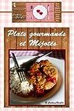 plats gourmands et mijot?s la petite cuisine de cookingf?elili t 1 french edition