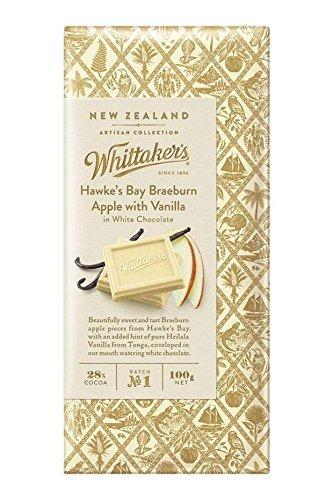 whittakers-1-hawkes-bay-braeburn-apple-with-vanilla-in-white-chocolate-100g