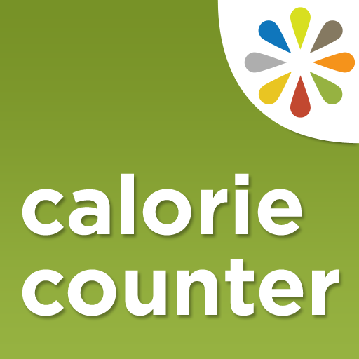 Calorie Counter (Best Android Database App)