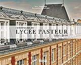 Lycée Pasteur : L'humanisme et l'excellence