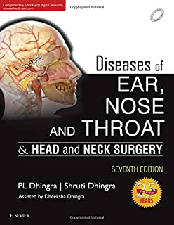 Buy parks text book of preventive social medicine book online at diseases of ear nose and throat head and neck surgery fandeluxe Image collections