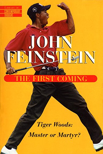 Runner Tigers Football (First Coming (Library of Contemporary Thought))