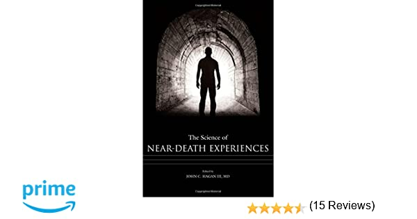 the science of near death experiences medicine  the science of near death experiences 9780826221032 medicine health science books amazon com