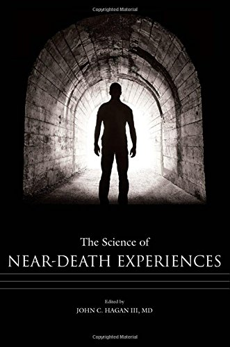 Sexual near death experiences