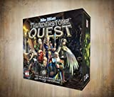Thunderstone Quest Deck Building Game AEG - In Hand!!!