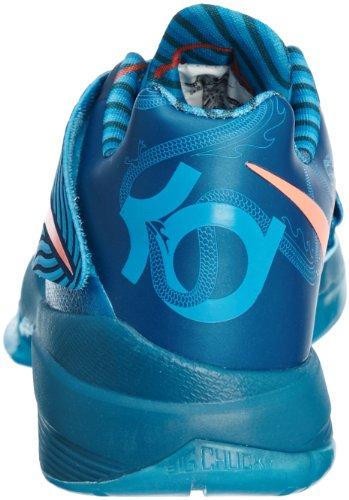 Dragon' The KD 'Year Zoom 300 of 473679 Nike 4 zwfFYq7B