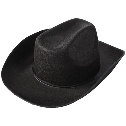 0af4560259e64 Amazon.com  US Toy Cowboy Hat