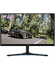 Lenovo Legion Y27gq-20, 27 inches LED Backlit LCD Gaming Monitor, Black, 65ECGAC1AU