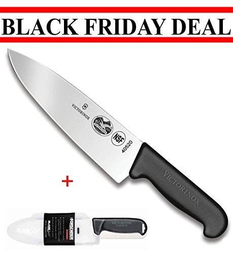 victorinox knife - 5