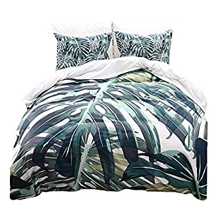 51jrYJVQKJL._SS300_ Hawaii Themed Bedding Sets