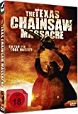 The Texas Chainsaw Massacre (2xdvd Edition) [Import allemand]