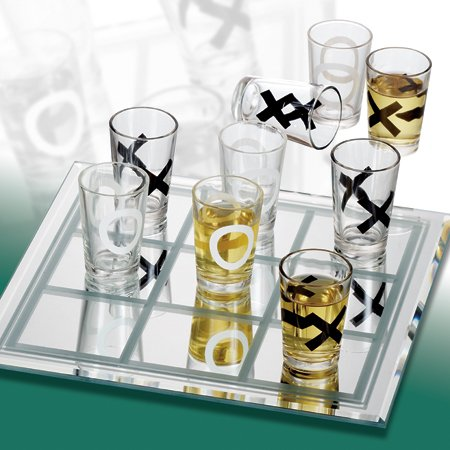 GIFTS INFINITY Entertaining Party Drinking Game