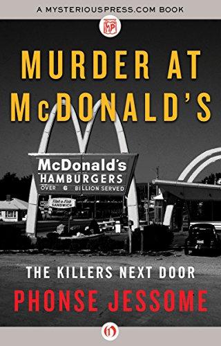 murder-at-mcdonalds-the-killers-next-door