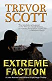 Extreme Faction, Trevor Scott, 1609770226