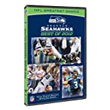 NFL: Greatest Games: Seattle Seahawks