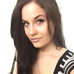 Danielle Esplin