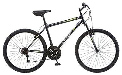 Pacific Boy's Rook Mountain Bike
