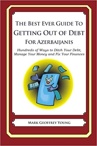 Managing Your Money For Dummies Pdf