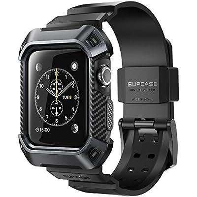 apple-watch-3-case-supcase-unicorn
