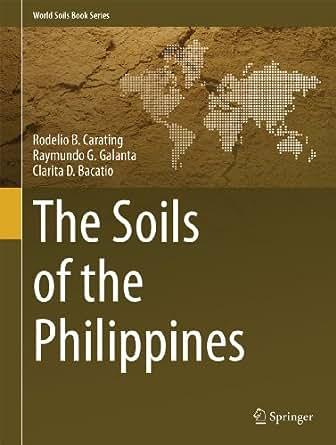 Popular Soil Books