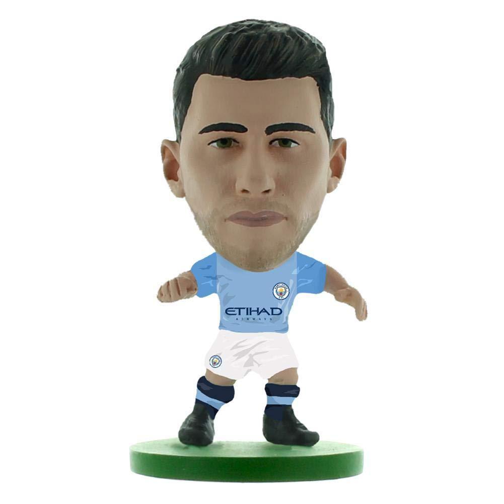 Figura SoccerStarz de Laporte Manchester City FC