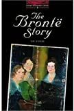 The Brontë Story, Tim Vicary, 0194229963