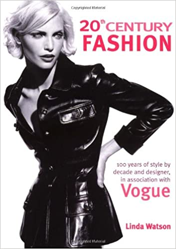 20th century fashion valerie mendes 46