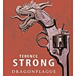 Dragonplague | Terence Strong