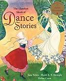 Dance Stories, Heidi E. Y. Stemple and Jane Yolen, 1846862191