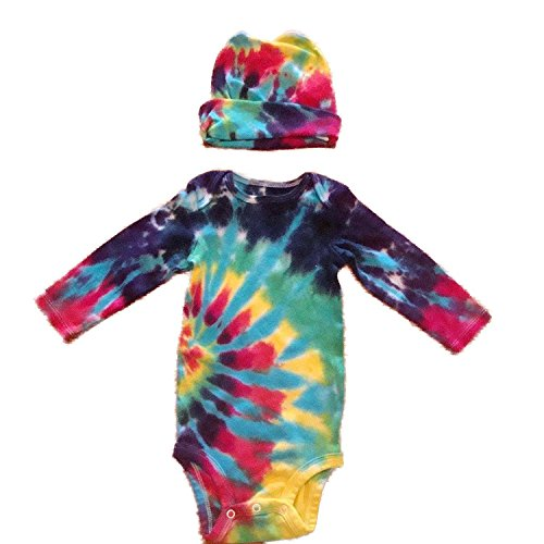 baby hippie clothes  amazon com