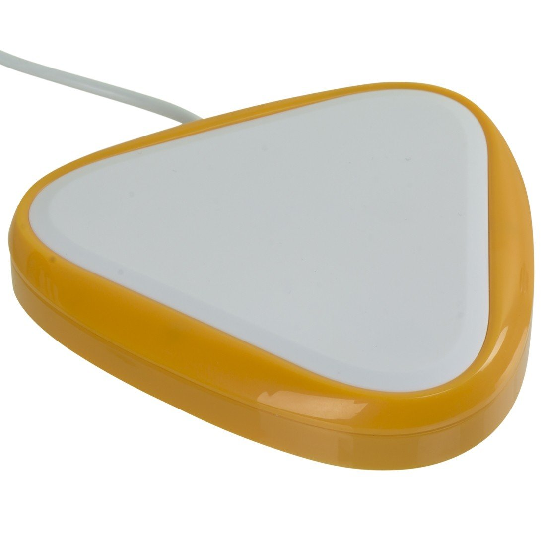 AramediA Compatible with Big Candy Corn Proximity Sensor Switch - AbleNet - Part Number 10000025