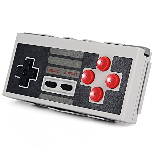 Joyhero Wireless Bluetooth Classic Controller product image