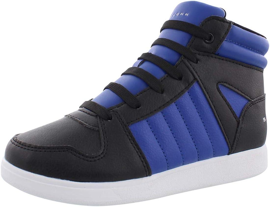 Sean Murano Supreme Boys Shoe | Sneakers