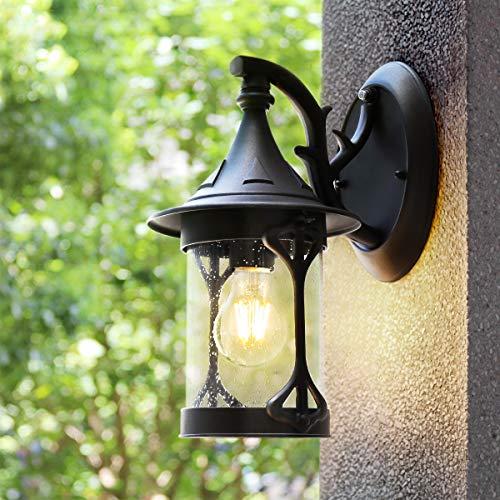 Most Popular Porch & Patio Lights