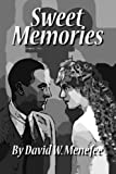 img - for Sweet Memories book / textbook / text book